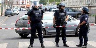 Fransız savcı, başı kesilerek öldürülen öğretmenin ve saldırganın kimliğini açıkladı