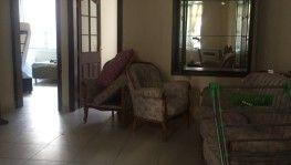 DEAŞ'lı kadın terörist, 2 ay boyunca bu evde saklanmış