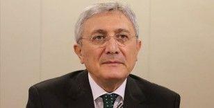 MHP Genel Başkan Yardımcısı Ayhan: Yeni CHP genetiğiyle oynanmış bir siyasal kurumsal yapıdır
