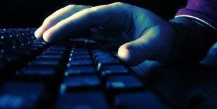 Yasadışı yayın yapan 354 web sitesi erişime kapattırıldı