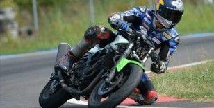 Toprak Razgatlıoğlu, Portekiz'de Superpole yarışında da birinci oldu