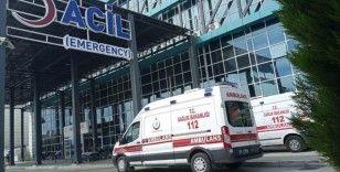 İzmir'de sahte içkiden 1 kişi daha öldü