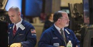 Küresel Piyasalar: Hisse senetleri ve vadeliler 'teşvik iyimserliği' ile tırmandı