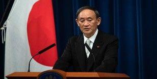 Japonya Başbakanı Suga'nın ilk yurt dışı ziyareti Vietnam'a