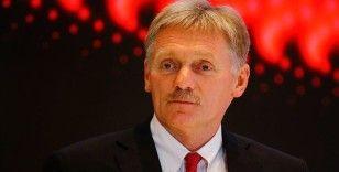 Peskov: Sputnik V, küresel pazarlara aktif şekilde tanıtılıyor, yüksek taleple karşılaşılıyor