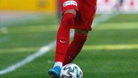 Kayserispor'da Kovid-19 testi pozitif çıkan oyuncu sayısı 4'e yükseldi