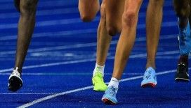 Kadınlar yarı maraton tüm zamanlar Türkiye listesi güncellendi