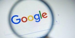 ABD'den Google'a karşı 'anti-tröst' davası