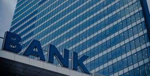 'Bankalar TGA'ları devralacak şirket kurma planını askıya aldı'