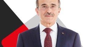 Savunma Sanayii Başkanı Demir: 'Her şey vatan için'