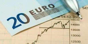 TVF, eurobond ihracını erteledi