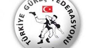 Türkiye Güreş Federasyonu'ndan tarihi proje