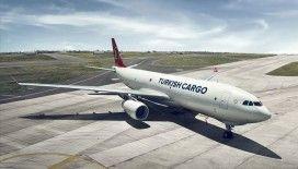 Turkish Cargo, dış hatta 6 noktayı uçuş ağına kattı