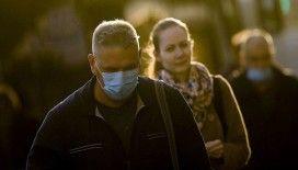 Dünya genelinde Kovid-19 tespit edilen kişi sayısı 41 milyon 52 bini aştı