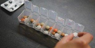 'OxyContin' suçlamalarını kabul eden Purdue Pharma 8 milyar doların üzerinde ceza ödeyecek