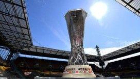 UEFA Avrupa Ligi'ni en çok İspanyollar kazandı