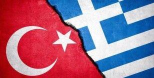 Yunanistan'dan Avrupa ülkelerine mektup: Türkiye'ye silah satmayın