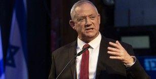 İsrail Savunma Bakanı: İran'ın Golan çevresine yerleşmesine asla izin vermeyeceğiz