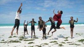 Doğu Afrika ülkelerinden turizmi canlandırmak için 'bölgesel tur' planı
