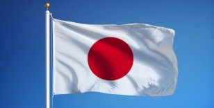 Japonya'dan Filistin'e yardım eli