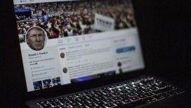Hollandalı hacker Trump'ın Twitter şifresini tahmin ederek çözdü