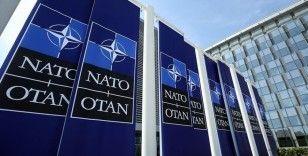 NATO Savunma Bakanları video konferans yoluyla bir araya geldi