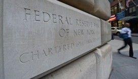 Fed, Bej Kitap raporunun ekim sayısını yayımladı