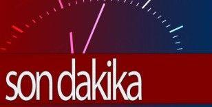 """""""İstanbul'da vaka sayısı Türkiye genelinin yüzde 40'ına, Ankara'nın 5 katına ulaştı."""""""