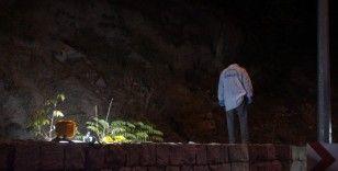 Kayseri'de dehşet: Bu kadarı cinayet filmlerin de bile olmaz