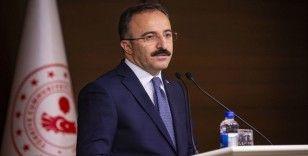 İstanbul'da Alevi vatandaşlara yönelik yazılarla ilgili soruşturma başlatıldı