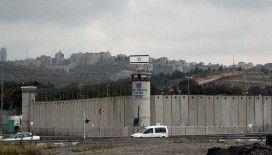 İslam İşbirliği Teşkilatı: İsrail hapishanelerindeki Filistinli tutukluların koşullarından endişe duyuyoruz