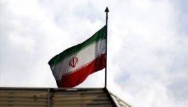 İran'dan ABD yaptırımlarına karşı hamle: ABD'nin Bağdat Büyükelçisi yaptırım listesine alındı