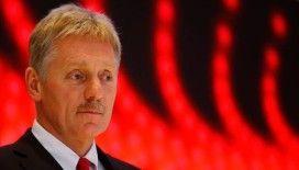 Kremlin: Dünya liderleri arasındaki güven en düşük seviyede