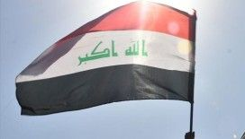 Irak'ın yeni ortakları: Rusya ve Çin