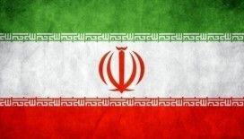 İran'dan, ABD'nin Irak Büyükelçisine yaptırım kararı