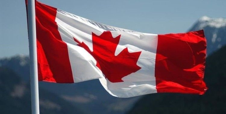 Kanada'da Ermenistan'a yaptırım uygulanması için imza kampanyası başlatıldı