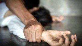 Almanya'da 160 tecavüz suçu işleyen zanlı Fransa'da yakalandı