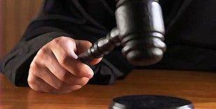 Savcının oğlunun pompalı tüfek davasında mütalaa