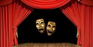 Tiyatro kursu kayıtları başladı