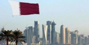 Katar'da Fransa'ya yönelik boykot büyüyor