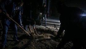 Ermenistan'ın saldırılarında 13 ve 16 yaşındaki iki Azerbaycanlı yaşamını yitirdi