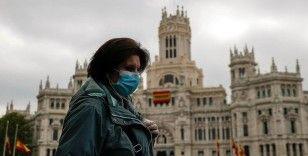 İspanya, Kovid-19'a karşı ikinci kez ulusal OHAL ilan etti