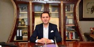 Yatırımcıların gözü Türkiye'den çıkacak ikinci unicorn'da