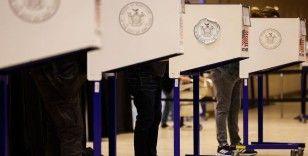 ABD'deki başkanlık seçimlerine genç nüfustan yüksek seviyede katılım bekleniyor