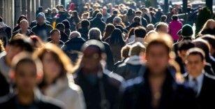 İşsizlik en çok gençleri etkiledi