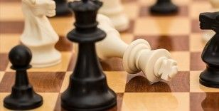 Milli sporcu Işık Can, Dünya Okullar Satranç Şampiyonası'nda ikinci oldu