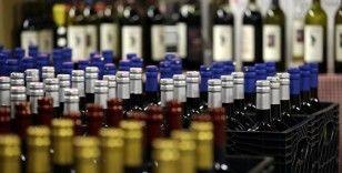 Sahte içki nedeniyle hayatını kaybedenlerin sayısı 82'ye yükseldi