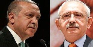 AİHM Kılıçdaroğlu'nu Erdoğan karşısında haklı buldu