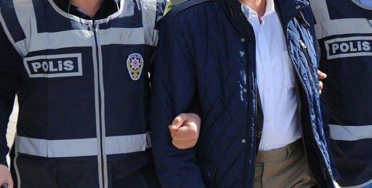 Ankara'da ByLock operasyonunda 4 kişi yakalandı
