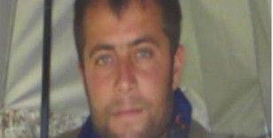 Iğdır'da etkisiz hale getirilen terörist kepçe operatörünün şehit olduğu saldırının faili çıktı
